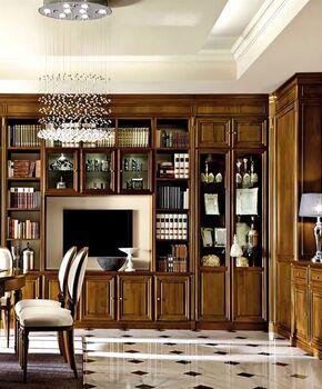 Библиотека Бемоль