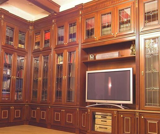 Библиотека Librio