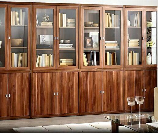Библиотека Доминика