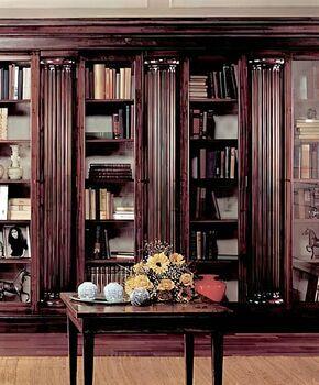 Библиотека Евлалия