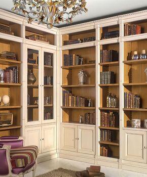 Библиотека Гобой