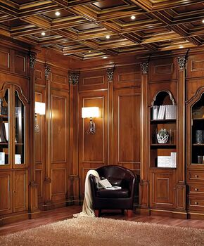 Библиотека Голиаф