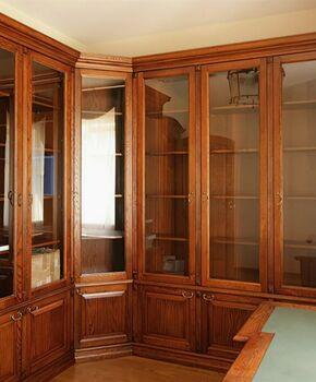 Библиотека Грация