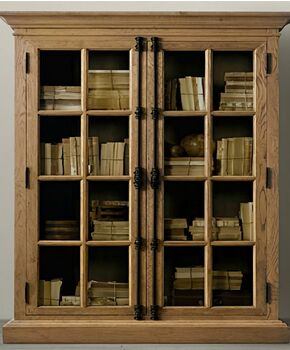 Библиотека Иголия