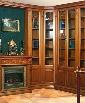 Библиотека Иола