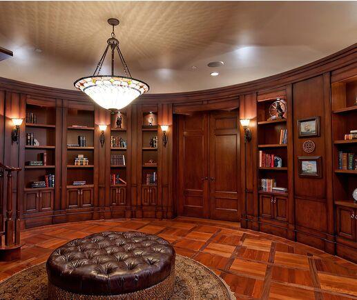 Библиотека Кантата