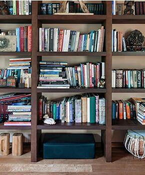 Библиотека Крампус