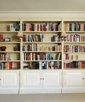 Библиотека Ламберт