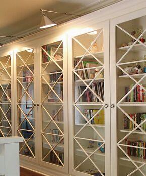 Библиотека Персефона