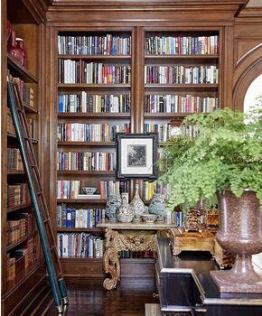 Библиотека Триада