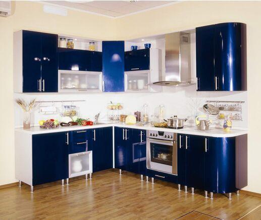 Кухня Каира