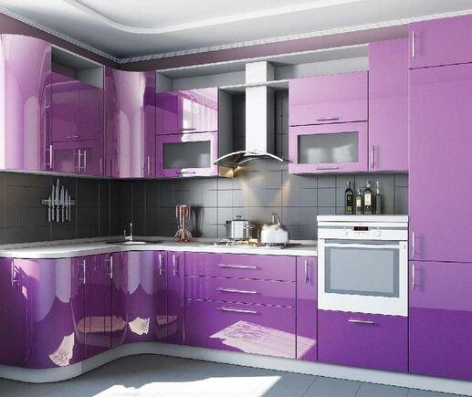 Кухня Кронос