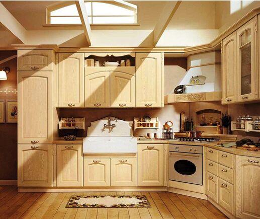Кухня Кардамон