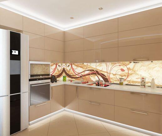Кухня Мари