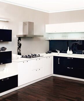 Кухня Нейл