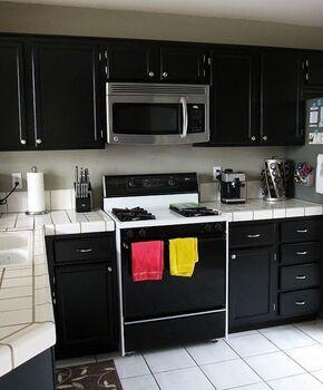 Кухня Емельян