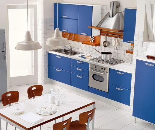 Кухня Сарма