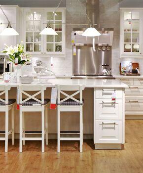 Кухня Мускат