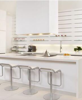 Кухня Жаннета