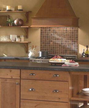 Кухня Кампала