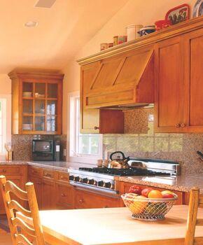 Кухня Амиго