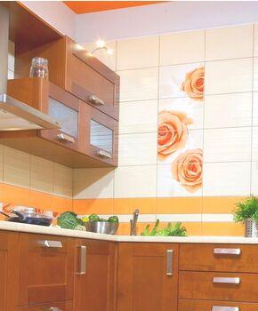 Кухня Миракс
