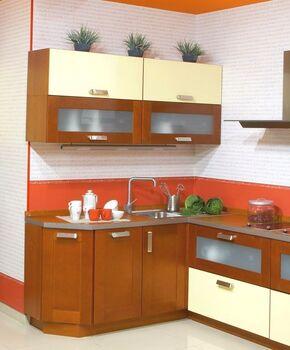 Кухня Фламенко