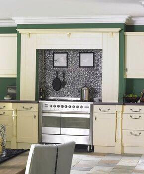 Кухня Верона