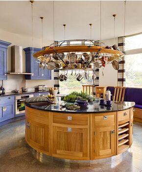 Кухня Сфера