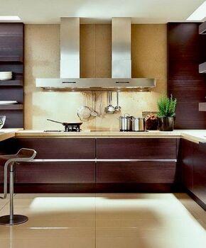 Кухня Элизиум