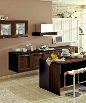 Кухня Юмелия