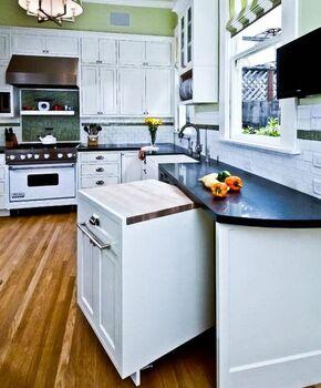 Кухня Плантатор