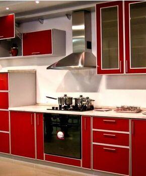 Кухня Роксолана