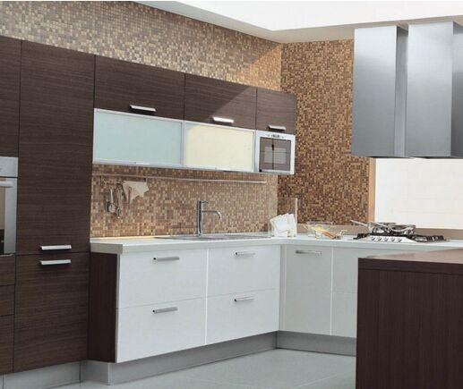 Кухня Долми