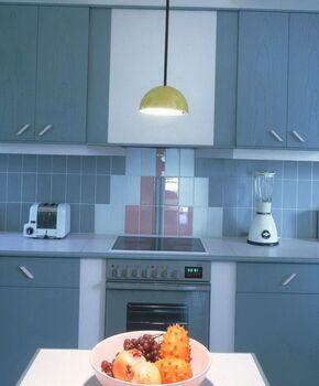 Кухня Вилора