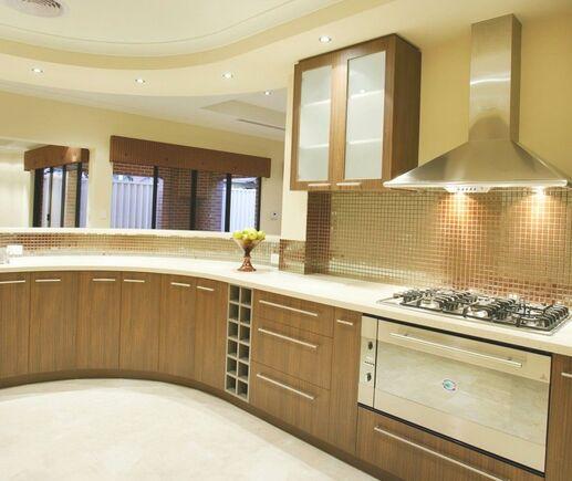 Кухня Дионисия