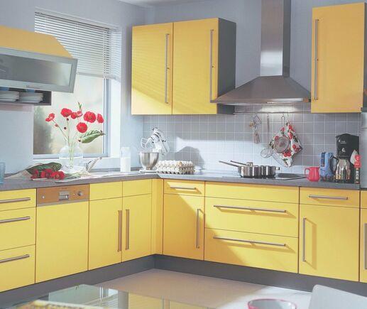 Кухня Жозефина