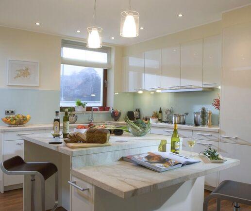 Кухня Асия