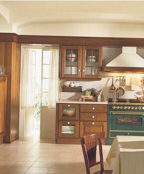 Кухня Филиппа