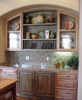 Кухня Гротеск