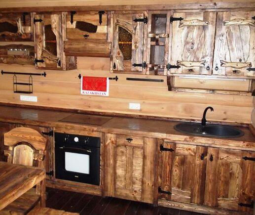 Кухня Добрыня