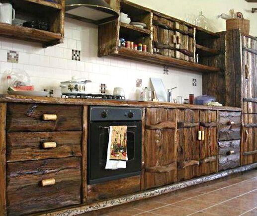 Кухня Градислава