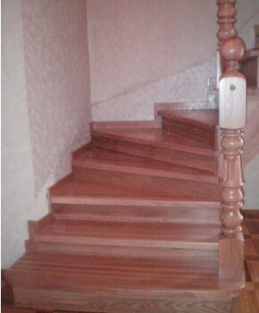 Лестница Мираж