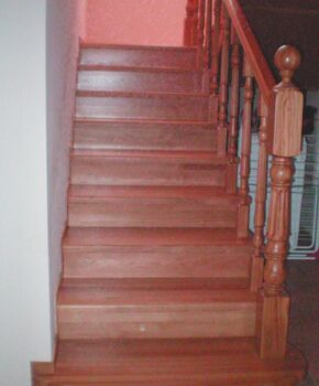 Лестница Вена