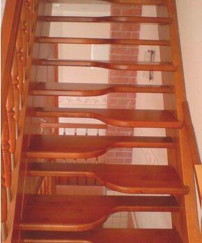 Лестница Селена