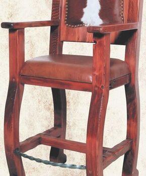 Кресло Михей